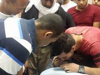 Tentara Israel Serang Kamp Pengungsi Jenin, 1 Pemuda Palestina Gugur