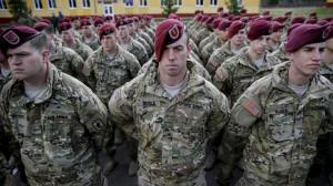 pasukan asing ukraina2