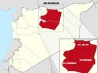 Pasukan Gabungan Kurdi dan FSA Tekan ISIS di Suriah