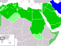 Yordania dan Liga Arab Serukan Dialog Iran – Arab