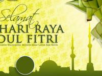 Lebaran: Fenomena Kultural Islam Nusantara