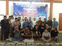 Musyawarah Anak Muda NU