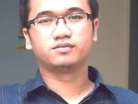 Perisai Islam Nusantara