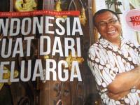 Waspada, Indonesia Darurat Seks Bebas Dini!