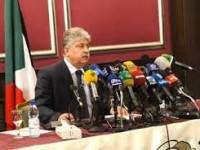 PLO: Hanya Israel Yang Dirugikan Oleh Kesepakatan Nuklir Iran