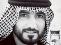 Satu Tentara Uni Emirat Arab Terbunuh di Yaman