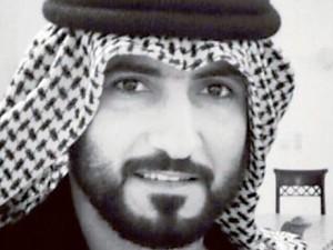 tentara UEA terbunuh di yaman