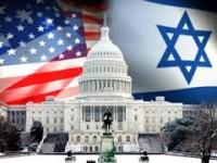 Cengkeraman Lobi Yahudi di AS