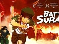 Pernah Ditolak TV, Kini Menjadi Box Office Indonesia