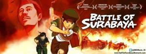 Battle_Of_Surabaya_The_Movie_Jadwal_Rilis_Daf