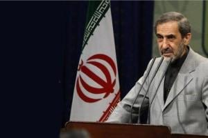 Velayati: Palestina Akui Iran dan Poros Resistensi Sebagai Satu-Satunya Harapan