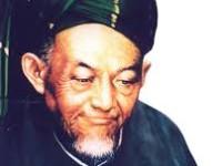 KH Hasyim Asy'ari: Kaum Muslim Harus Melawan Penjajahan
