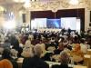 Kongres Fatwa di Mesir Ditutup Dengan Seruan Kontra-Takfiri