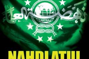 Mengkritisi Atase Saudi Soal NU dan Wahabi