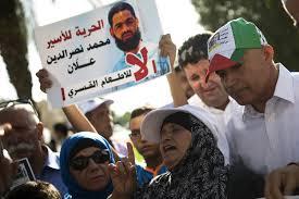 mohammad allan palestina