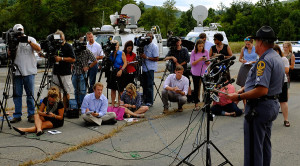 penembakan wartawan virginia