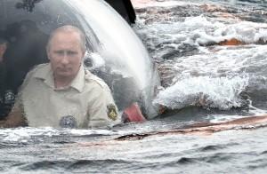 RUSSIA-UKRAINE-CONFLICT-CRIMEA-PUTIN