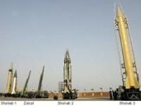 Iran Tegaskan Program Nuklirnya Pantang Dinegosiasikan