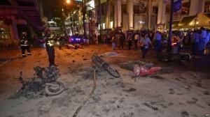 serangan bom bangkok