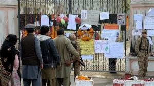 serangan teror pakistan