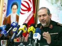 Jenderal Iran: Tak Ada Lagi Negara Bernama Arab Saudi Pada Tahun 2030