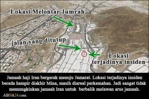 Iran-Arrahmah2