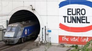 euro tunnel2