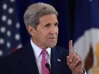 Akhirnya AS Akui Bahwa Jihadis Memblokir Upaya Kemanusiaan