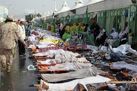 tragedi mina saudi3