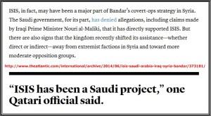ISIS Arab Saudi 2