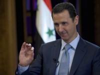 Al-Assad Siap Berunding Dengan 91 Kelompok Oposisi, Tapi Dengan Syarat