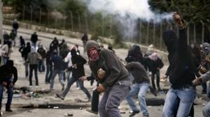 intifada 3-3