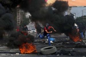 intifada 3-4