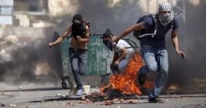 intifada 3-5