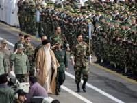 Militer Iran: Barat Galakkan Iranphobia Agar Dapat Menjual Senjata Di Timteng