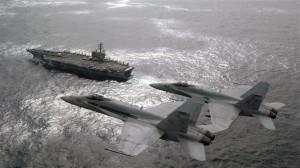 pesawat rusia kapal induk as