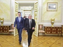 suriah_assad ke rusia