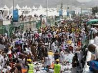 Tragedi Mina Dalam Catatan BBC Bahasa Arab