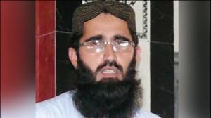 ulama wahabi pakistan