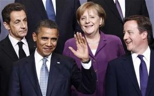 western-leaders_2021144c
