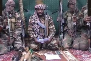 Biadab, Boko Haram Bantai 18 Penduduk Niger