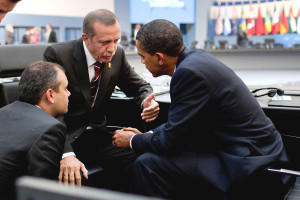 Erdogan-and-Obama1