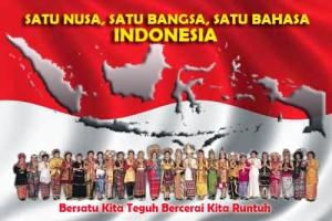Geopolitik_Indonesia_Bernama_Wawasan_Nusantara