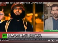 ISIS Ancam Serang AS, Seriuskah Teroris ini Menyerang Majikannya?