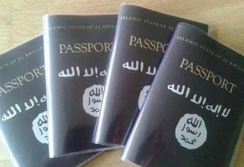 Konflik Internal, Ancaman Terbesar Bagi ISIS