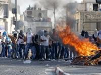 Dukung Intifada III di Palestina, Begini Caranya