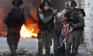 Intifada2