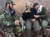 Foto: farsnews