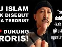 Sindir Kelompok Intoleran, Video Parodi 'Kamu Syiah' Viral di Sosmed
