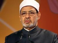 Syaikh Ahmad Thayib: Al-Azhar Menolak Aksi Takfir Terhadap Syiah